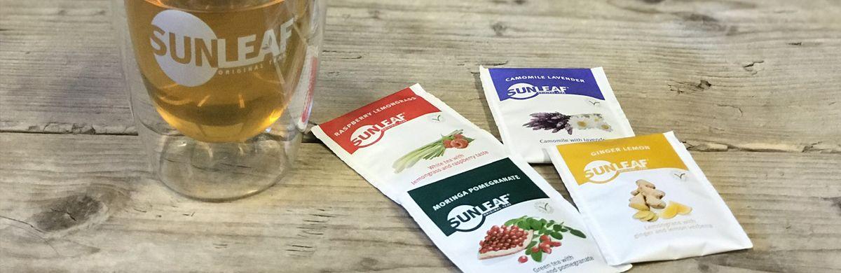Original Tea Bags